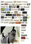 http://www.hertamueller.de/files/gimgs/th-20_thumb-DrNice_herta-mueller-collage-640.jpg