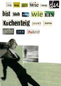 http://www.hertamueller.de/files/gimgs/th-20_thumb-DrNice_herta-mueller-collage-671.jpg