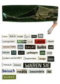 http://www.hertamueller.de/files/gimgs/th-20_thumb-DrNice_herta-mueller-collage-675.jpg