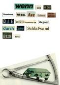 http://www.hertamueller.de/files/gimgs/th-20_thumb-DrNice_herta-mueller-collage-683.jpg