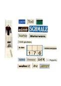 http://www.hertamueller.de/files/gimgs/th-20_thumb-DrNice_herta-mueller-collage-684.jpg