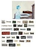 http://www.hertamueller.de/files/gimgs/th-20_thumb-DrNice_herta-mueller-collage-685.jpg