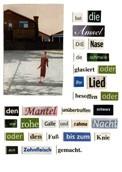 http://www.hertamueller.de/files/gimgs/th-20_thumb-DrNice_herta-mueller-collage-688.jpg
