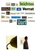 http://www.hertamueller.de/files/gimgs/th-20_thumb-DrNice_herta-mueller-collage-702.jpg