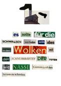 http://www.hertamueller.de/files/gimgs/th-20_thumb-DrNice_herta-mueller-collage-719.jpg