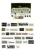 http://www.hertamueller.de/files/gimgs/th-20_thumb-DrNice_herta-mueller-collage-729.jpg