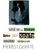 http://www.hertamueller.de/files/gimgs/th-20_thumb-DrNice_herta-mueller-collage-732.jpg