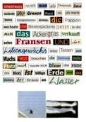 http://www.hertamueller.de/files/gimgs/th-20_thumb-DrNice_herta-mueller-collage-750.jpg