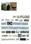 http://www.hertamueller.de/files/gimgs/th-20_thumb-DrNice_herta-mueller-collage-753.jpg