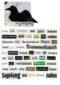 http://www.hertamueller.de/files/gimgs/th-20_thumb-DrNice_herta-mueller-collage-755.jpg