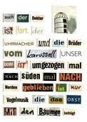 http://www.hertamueller.de/files/gimgs/th-20_thumb-DrNice_herta-mueller-collage-919.jpg