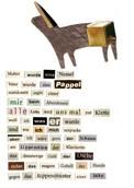 http://www.hertamueller.de/files/gimgs/th-21_thumb-DrNice_herta-mueller-collage-296.jpg