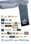 http://www.hertamueller.de/files/gimgs/th-21_thumb-DrNice_herta-mueller-collage-375.jpg