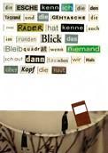 http://www.hertamueller.de/files/gimgs/th-21_thumb-DrNice_herta-mueller-collage-417.jpg