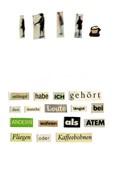 http://www.hertamueller.de/files/gimgs/th-21_thumb-DrNice_herta-mueller-collage-427.jpg