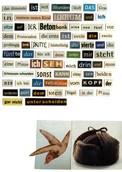 http://www.hertamueller.de/files/gimgs/th-21_thumb-DrNice_herta-mueller-collage-481.jpg