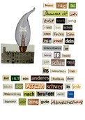 http://www.hertamueller.de/files/gimgs/th-21_thumb-DrNice_herta-mueller-collage-485.jpg
