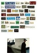 http://www.hertamueller.de/files/gimgs/th-21_thumb-DrNice_herta-mueller-collage-493.jpg
