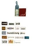 http://www.hertamueller.de/files/gimgs/th-21_thumb-DrNice_herta-mueller-collage-494.jpg