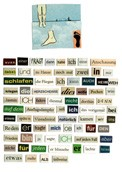 http://www.hertamueller.de/files/gimgs/th-21_thumb-DrNice_herta-mueller-collage-496.jpg