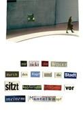 http://www.hertamueller.de/files/gimgs/th-21_thumb-DrNice_herta-mueller-collage-520.jpg