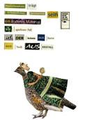 http://www.hertamueller.de/files/gimgs/th-21_thumb-DrNice_herta-mueller-collage-624.jpg