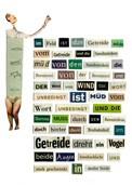 http://www.hertamueller.de/files/gimgs/th-21_thumb-DrNice_herta-mueller-collage-626.jpg