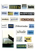 http://www.hertamueller.de/files/gimgs/th-8_thumb-DrNice_herta-mueller-collage-1002.jpg