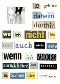 http://www.hertamueller.de/files/gimgs/th-8_thumb-DrNice_herta-mueller-collage-950.jpg
