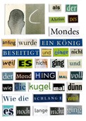 http://www.hertamueller.de/files/gimgs/th-8_thumb-DrNice_herta-mueller-collage-963.jpg