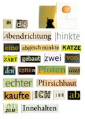 http://www.hertamueller.de/files/gimgs/th-8_thumb-DrNice_herta-mueller-collage-977.jpg