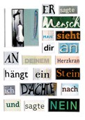 http://www.hertamueller.de/files/gimgs/th-8_thumb-DrNice_herta-mueller-collage-983.jpg