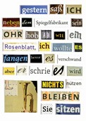http://www.hertamueller.de/files/gimgs/th-8_thumb-DrNice_herta-mueller-collage-984.jpg